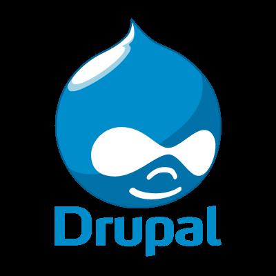 Desarrollo para Drupal