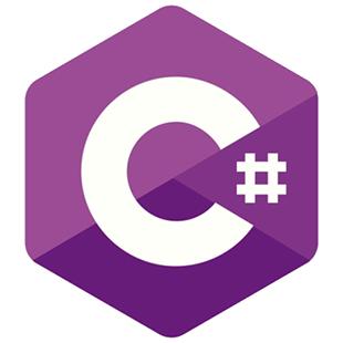 Desarrollo en C#