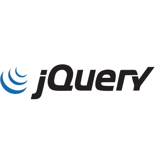 Desarrollo en jQuery