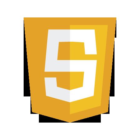 Desarrollo en JavaScript