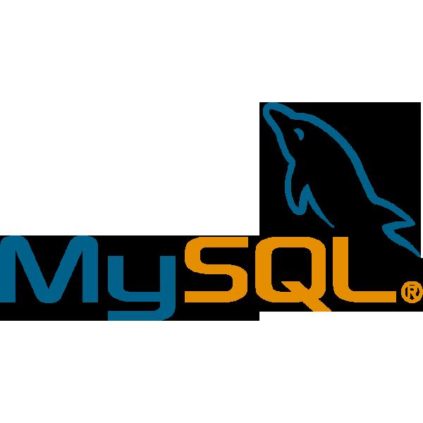Desarrollo en MySQL