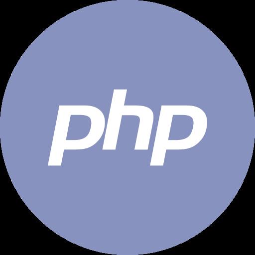 Desarrollo en PHP