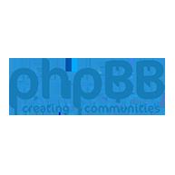 Desarrollo para PHPBB